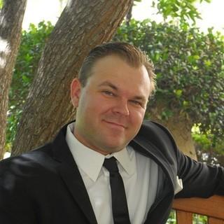 David VanWert
