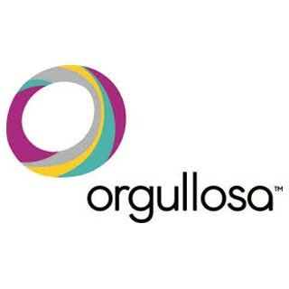 avatar for Orgullosa