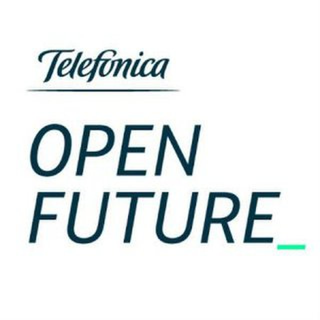 avatar for Telefónica Open Future