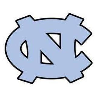avatar for University of North Carolina Chapel Hill