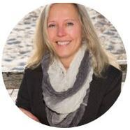 avatar for JH Health Coaching | Judy Holt