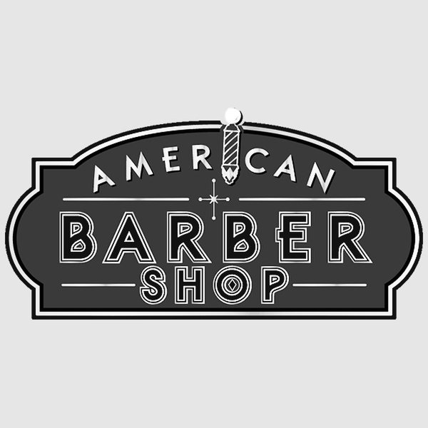 avatar for American Barbershop