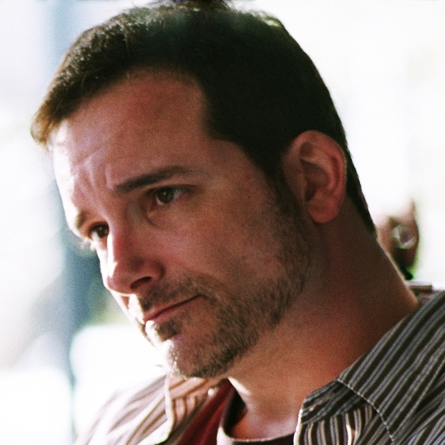 avatar for Shane Black