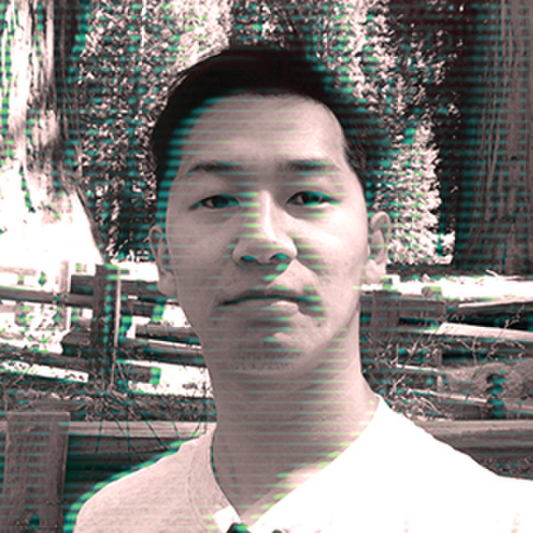 avatar for Peter Ha