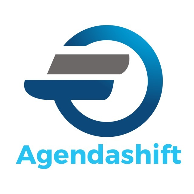 avatar for Agendashift