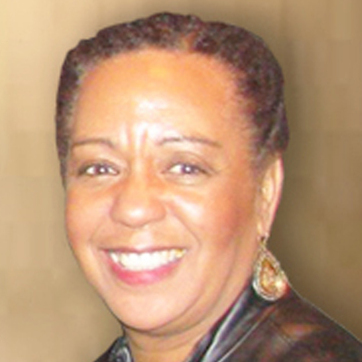 avatar for Pamela Hilliard Owens