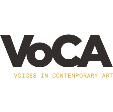 avatar for Voices in Contemporary Art