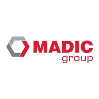 avatar for Madic Group