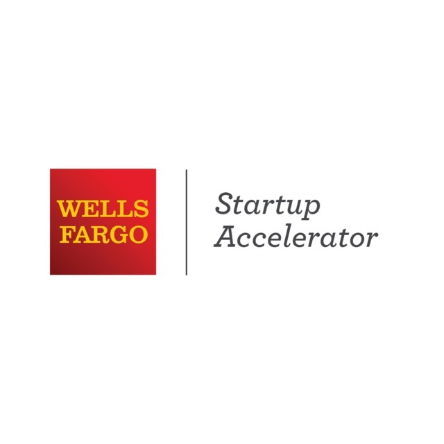 avatar for Wells Fargo Startup Accelerator (Host)