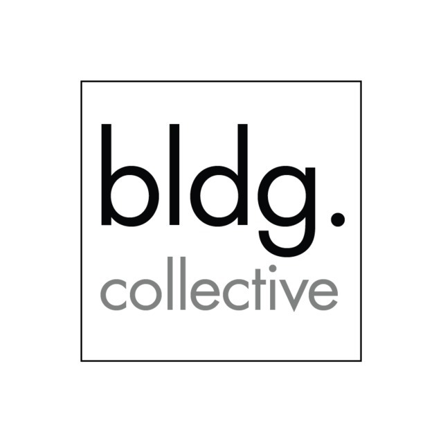 avatar for bldg.collective