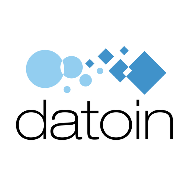 avatar for Datoin