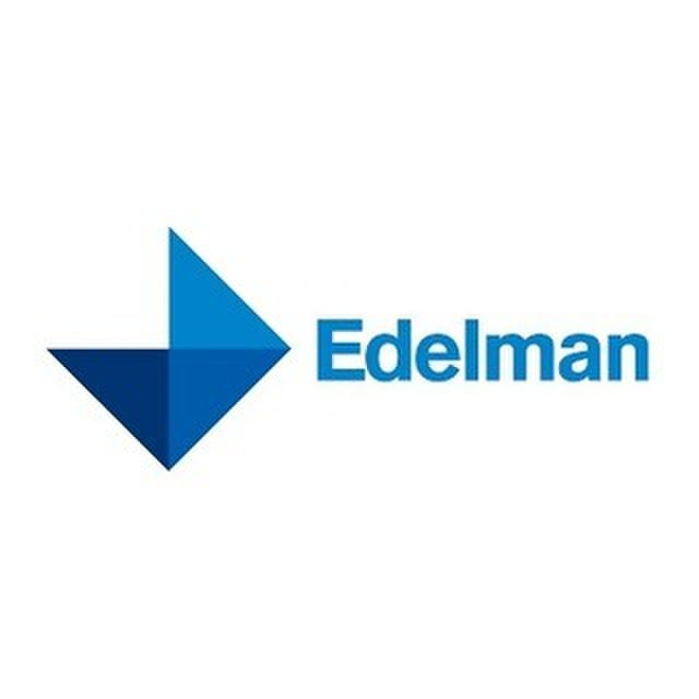 avatar for Edelman