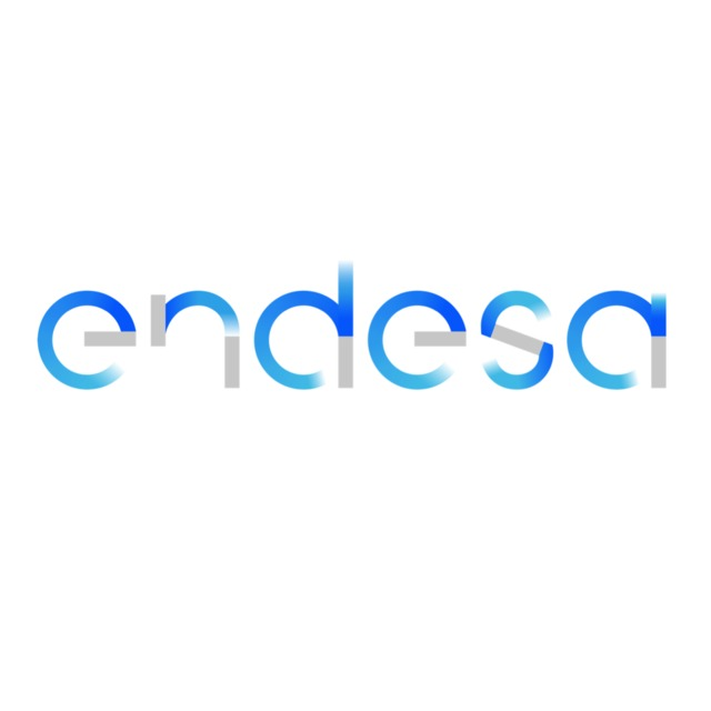 avatar for Endesa
