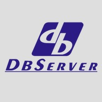 avatar for DBServer