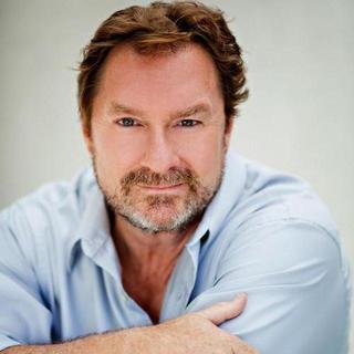 avatar for Stephen Root
