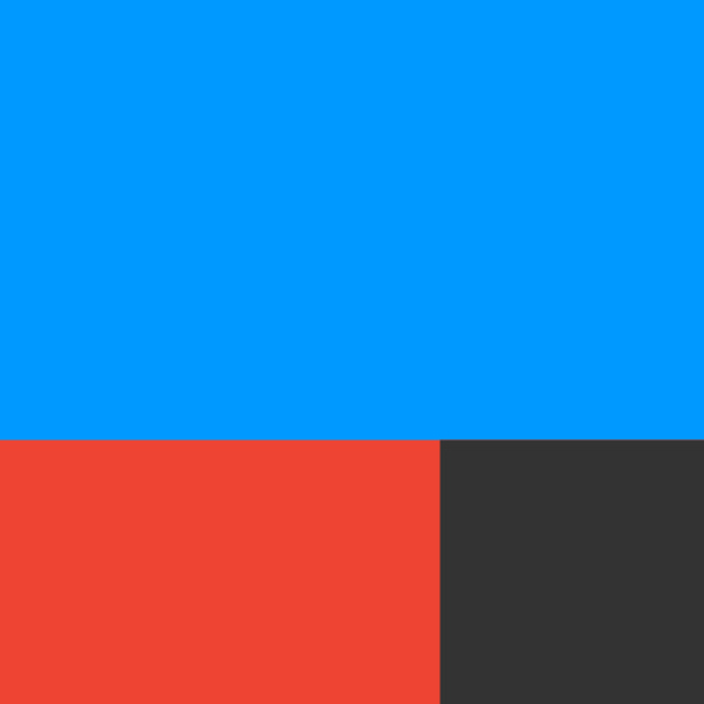 avatar for IFTTT