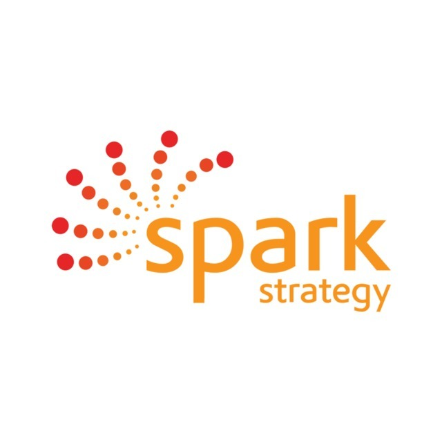 avatar for Spark Strategy