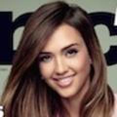 avatar for Jessica Alba