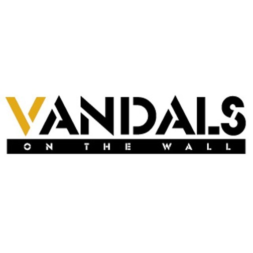 avatar for Vandals On The Wall