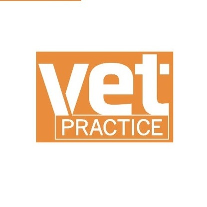 avatar for Vet Practice Magazine