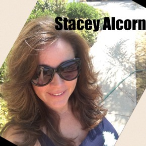 avatar for Stacey Alcorn