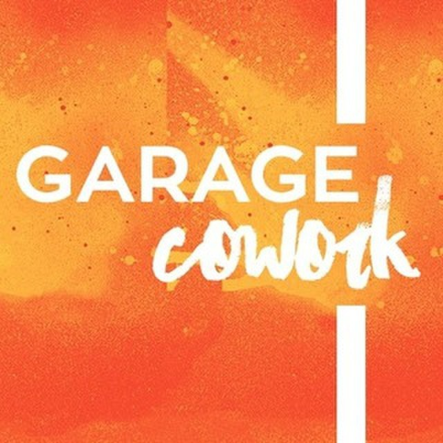 avatar for Garage Cowork