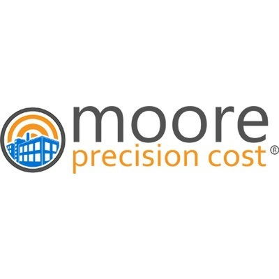 avatar for Moore Precision Cost - Booth 203