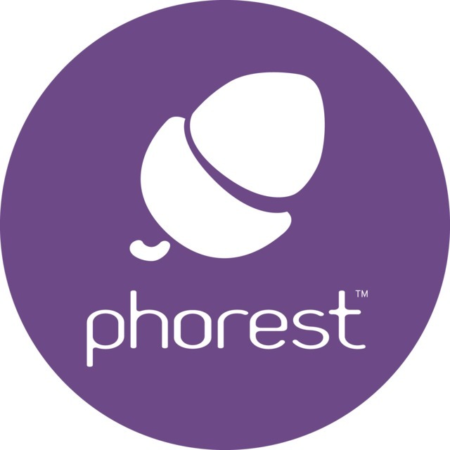 avatar for Phorest