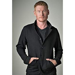 avatar for Zack Ward