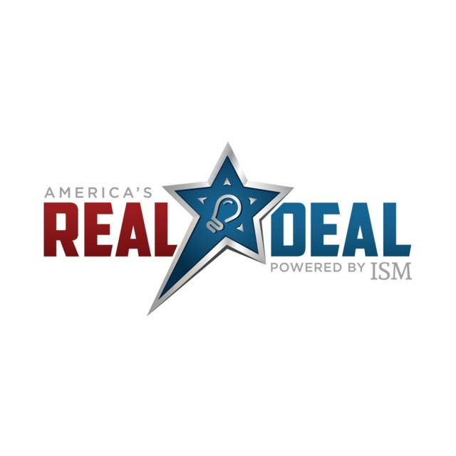 avatar for America's Real Deal