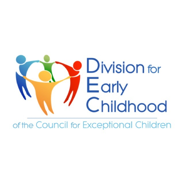 avatar for Division for Early Childhood (DEC)