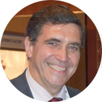 avatar for Alfonso Bucero, PMP, PMI Fellow