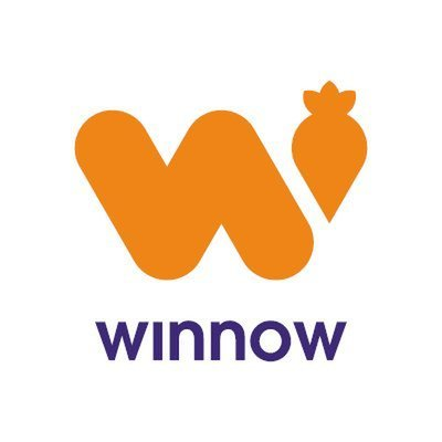 avatar for Winnow Solutions