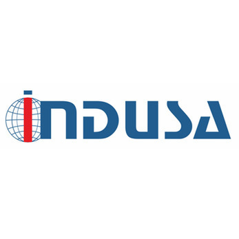 avatar for Indusa