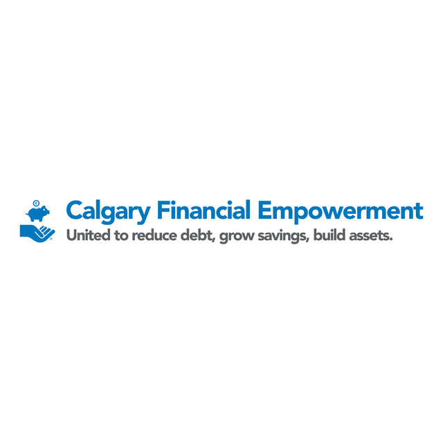 avatar for Calgary Financial Empowerment Collaborative