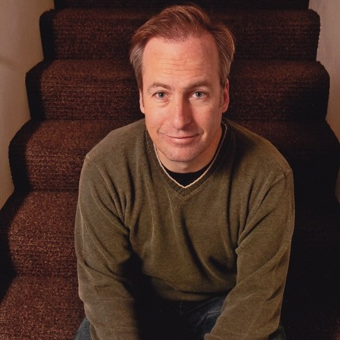 avatar for Bob Odenkirk
