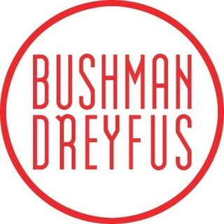 avatar for Bushman Dreyfus Architects