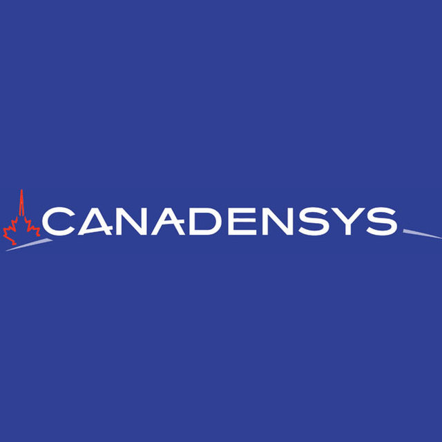 avatar for Canadensys Aerospace