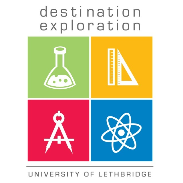 avatar for Destination Exploration, U of L
