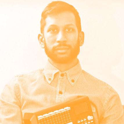 avatar for Song Exploder with Hrishikesh Hirway