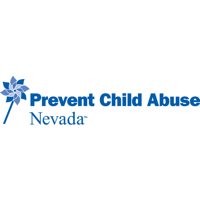 avatar for Prevent Child Abuse Nevada