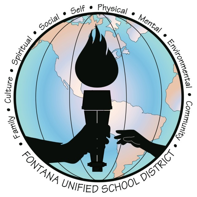 avatar for Fontana Unified School District