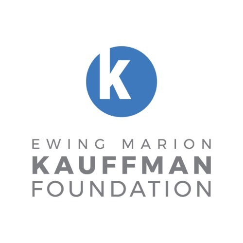 avatar for Ewing Marion Kauffman Foundation