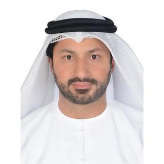 Dr. Sultan Karmostaji