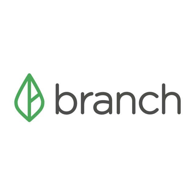 avatar for Branch Messenger (Host)