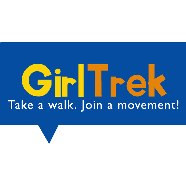 avatar for GirlTrek