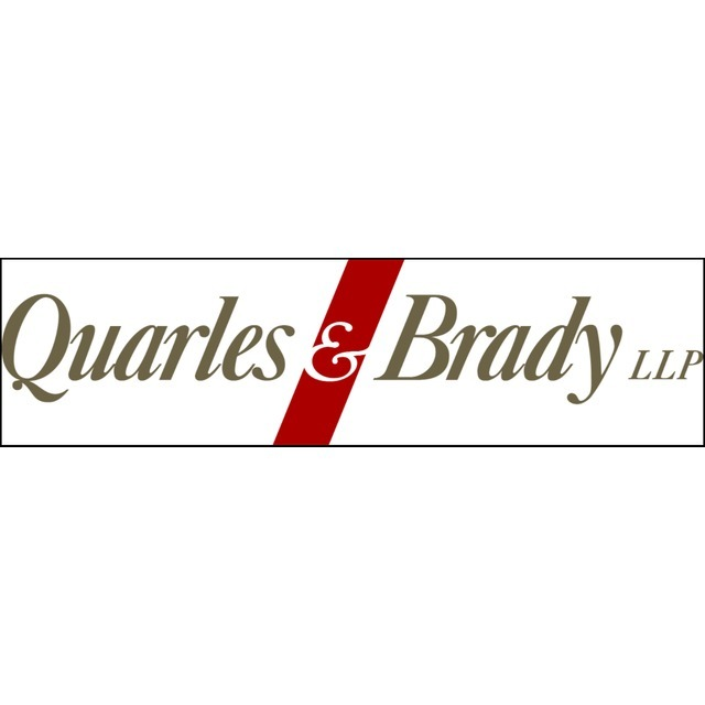 avatar for Quarles and Brady