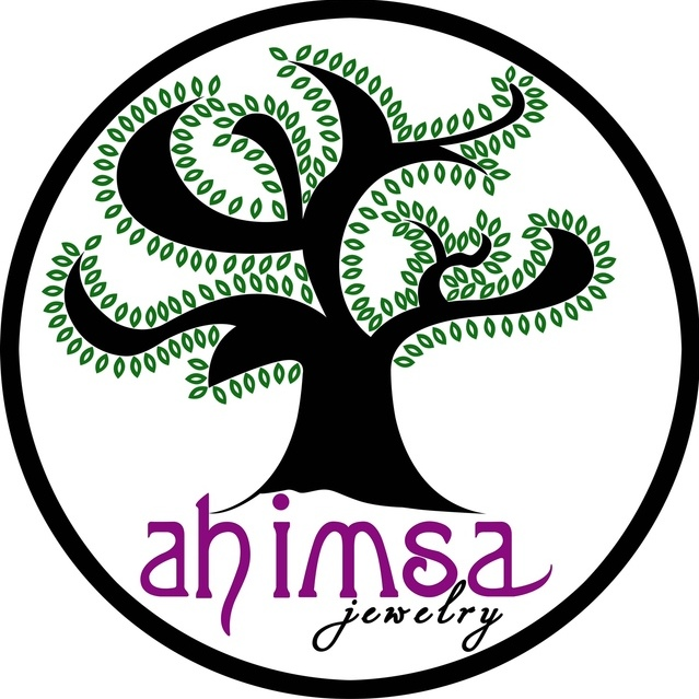 avatar for Ahimsa Jewelry