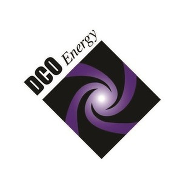 avatar for DCO Energy