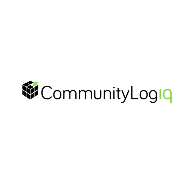 avatar for CommunityLogiq